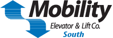 Mobility Elevator South