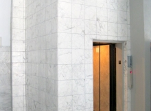commercial-elevator-3