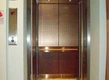 commercial-elevator-4