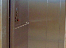 commercial-elevator-5