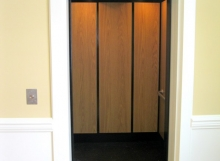 commercial-elevator-6