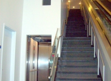 commercial-elevator-7