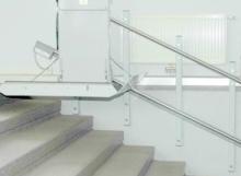 folding-incline-lift-4