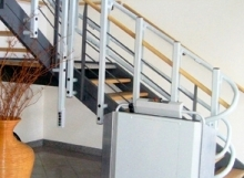 folding-incline-lift-5