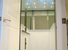 residential-elevators-1