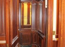 residential-elevators-2