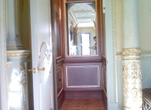 residential-elevators-4