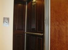 residential-elevators-5