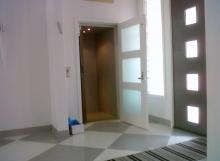 residential-elevators-6